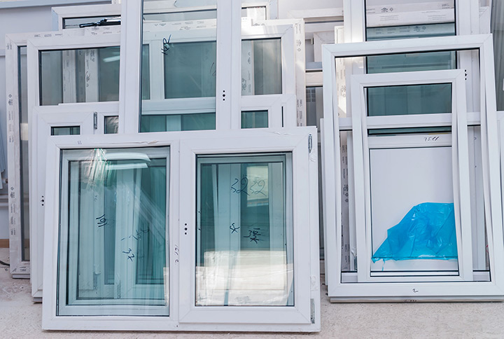 A2B Glass provides services for double glazed, toughened and safety glass repairs for properties in City Of London.